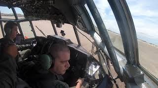 Download lagu TWIC 2019 - C-130H Beachlanding - Rømø, Denmark