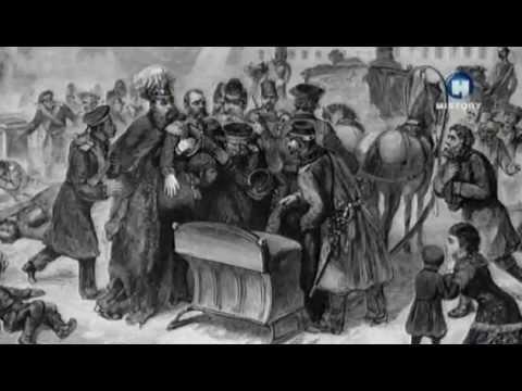 История Киева — Википедия