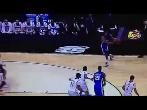 7bdf35bd01 Kevin ware's Bone Actually pops out of leg!!!!! (NOT CLICKBAIT ...