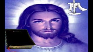 Roblox The Church Of Jesus Christ And God