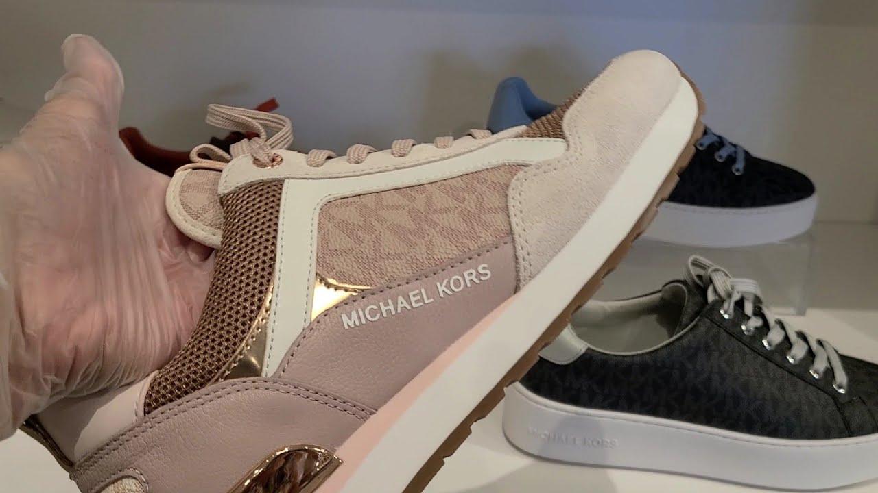 Michael Kors Outlet! Shop with Me! SALE