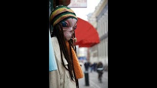 Скачать Shinehead Jamaican In New York I M A Legal Alien