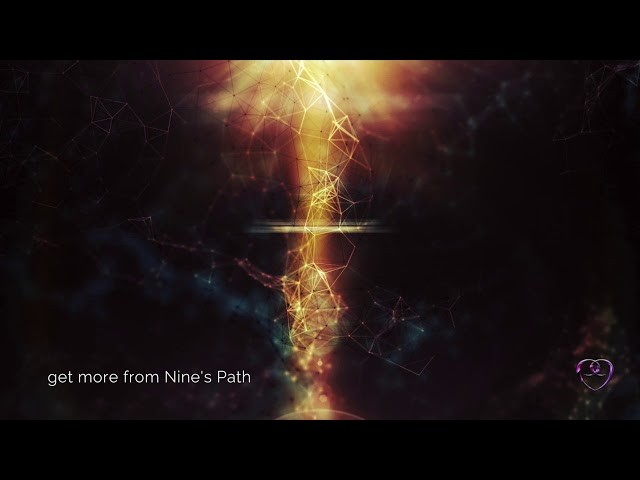 Into the Point | Dec. 5 | Nine's Path Weekly Message