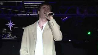 Виталий Ангелов - Черная молния (А-Студио)