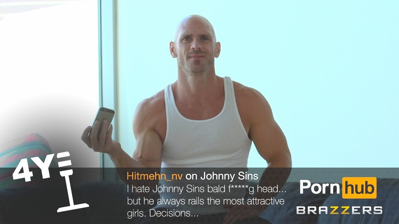 Adult Porn Comments 60