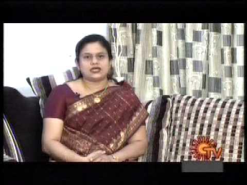 Ivf Treatments Chennai Test Tube Baby Centre Tamil Nadu