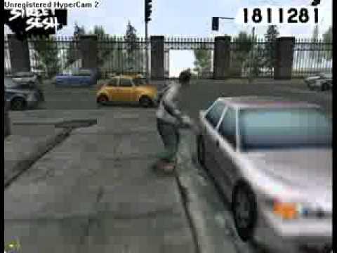 jeux street sesh pc gratuit