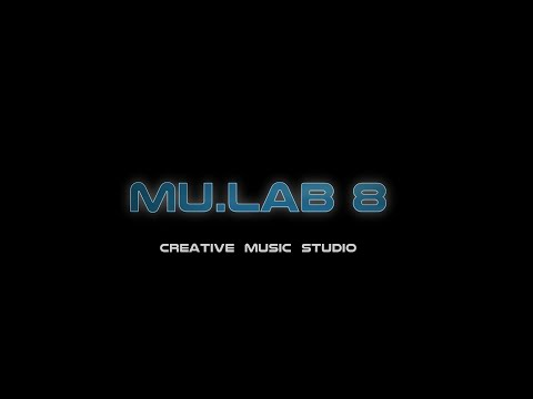 MuLab 8 brings flexible audio, timestretching and workflow enhancements to the underdog DAW