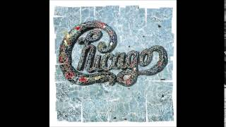 Chicago - 25 or 6 to 4 (Remake)