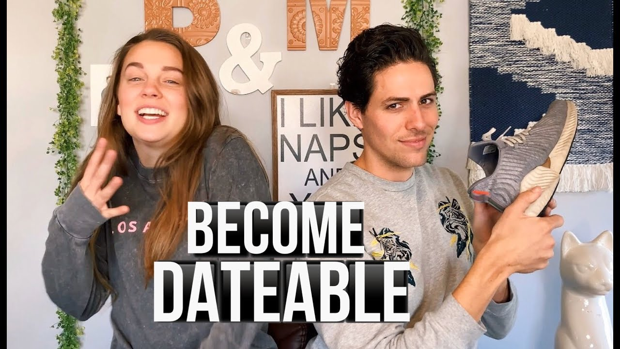 Am i dateable