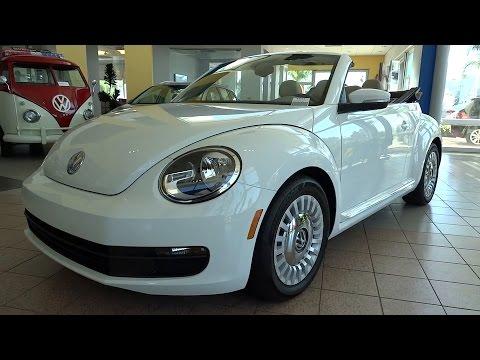 2016 Volkswagen Beetle Convertible Escondido San Go Oceanside Vista And Carlsbad Ca 54471