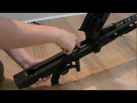 hqdefault mg42 53 disassembly youtube  at mifinder.co