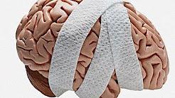 hqdefault - Brain Cell Death Depression