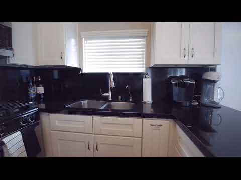 Oceanside Home For Sale 4K