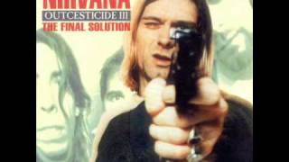 Nirvana - Marigold