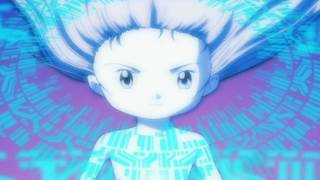 Digimon Tamers - Spiel dein Spiel thumbnail