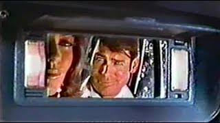 Video 80's Commercials Vol. 561 download MP3, 3GP, MP4, WEBM, AVI, FLV Februari 2018