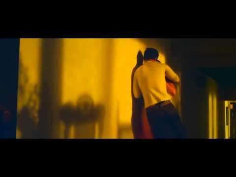 Saanson Ko Jeene Ka Full Song  HOT SONG   Zid...