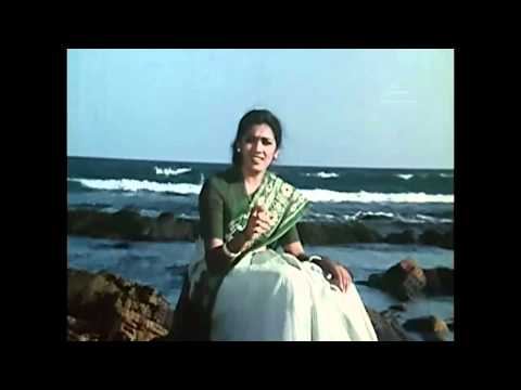 Best of S. Janaki tamil songs