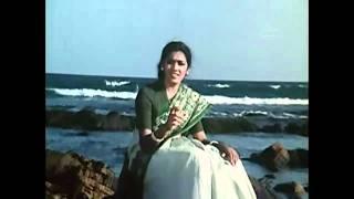 Best of S. Janaki tamil songs