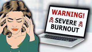 Baixar Dr. Gundry Interviews Arianna Huffington |Ep24