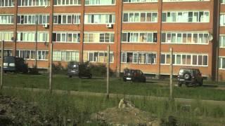 Новый участок под жилье в Балашихе!(, 2011-07-21T10:06:33.000Z)