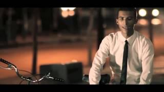 Rap Marocaine- 2015 راب مغربي يزعج ملك المغرب