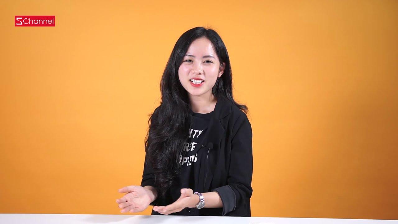 VN thắng UAE & Thái thua Malay | Bà Tân Vlog lại bị tố đạo ý tưởng Lý Tử Thất từ TQ - GNCN 14/11