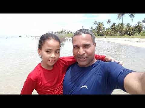 Maceió Alagoas- Barra de Camaragibe  Litoral Norte
