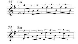 高画質、 明日のヒットメロディーより、カラオケの音とメロがすぐ正確に...