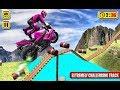 Bike Mania Hill Race game | Bike games | bike racing | racing games | hd games | games