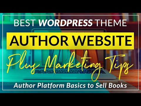 20+ Best News WordPress Themes 2017 - aThemes