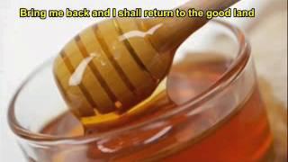 Yossi Banai - Al Kol Eleh (w/ English Subtitles)