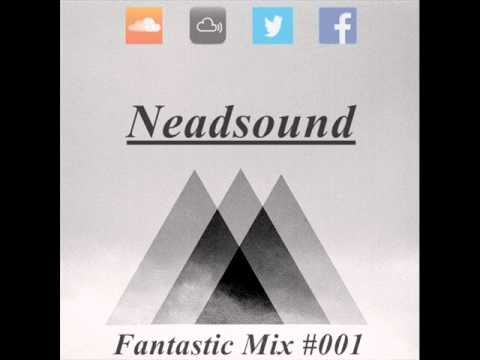 Neadsound - Fantastic Mix #001
