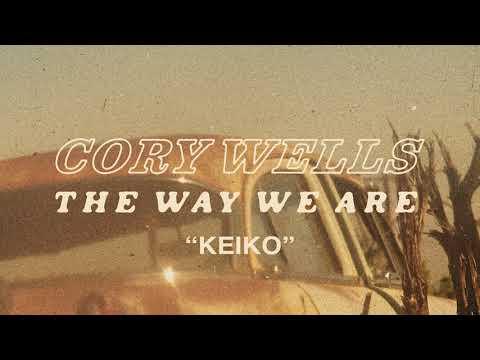 "Cory Wells ""Keiko"" Mp3"