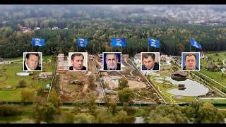 Ложь кремля! Итоги правления Путина