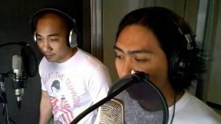 Tiramid (HD) Plus MP3 Download Link by Sir Rex Kantatero & Pakito Jones