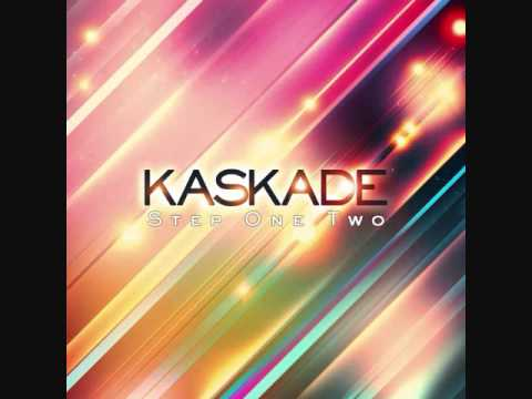 Kaskade & Tommy Trash (feat. Location Location) - Step One Two The Day Before (Kaskade Remash)