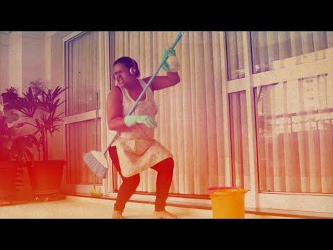 Parov Stelar  Mambo Rap Dance Contest