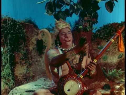 Shri Ram Jai Ram Jai Jai Ram [ Sada Japoon Main...