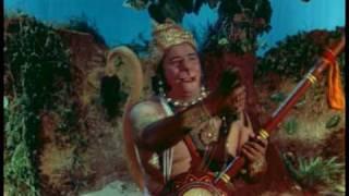 Shri Ram Jai Ram Jai Jai Ram [ Sada Japoon Main Ek