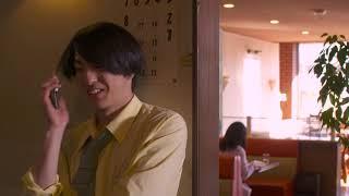大手ファミレスチェーンの店長として働いている45歳の童貞男・山川則夫(宮川大輔)は、気が弱く、お人好しが故に、バイト連中からはバカにさ...