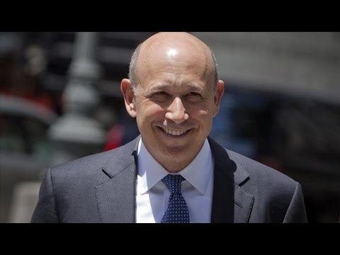 New Goldman Sachs Private Bank Geared To Companies and the Wealthy