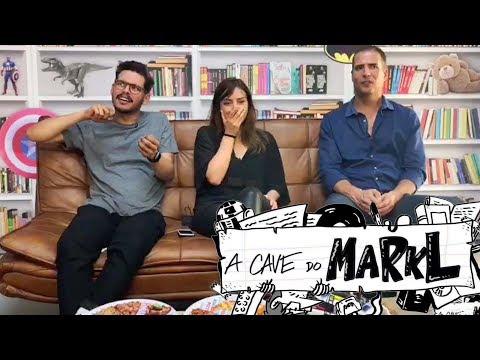 Ep. 1: Velhos Que Não Dançam em Casamentos | Ricardo Araújo Pereira, Carolina Torres, Wandson