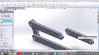 Video Simulation and motion study of crank-rocker mechanism download MP3, 3GP, MP4, WEBM, AVI, FLV Desember 2017