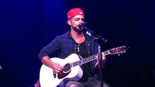 Thomas Rhett 34 Marry Me 34 Live A The Fillmore Philadelphia