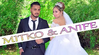 """ MITKO & ANIFE "" DUGUN  AYTOS FULL.HD 4"