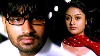 7/G Brundavan Colony  Movie    Part - 13/13    Ravi Krishna, Sonia Agarwal
