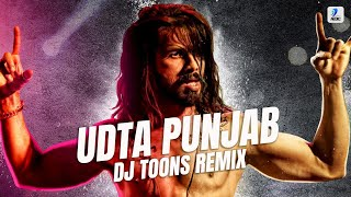 Download mp3 : http://hearthis.audio/932377 track ud-daa punjab (udta punjab) remix by udta release aidc