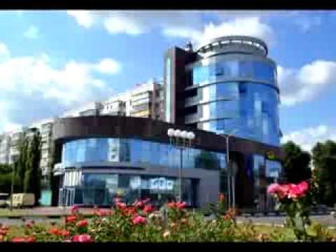 Банк ВТБ в Белгороде 15 лет